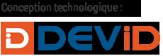 DEV-ID